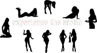 Experience the Erotic - Private Indiscretions